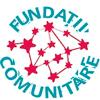 Fundații Comunitare