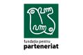 Fundația pentru Parteneriat