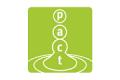 Fundația PACT